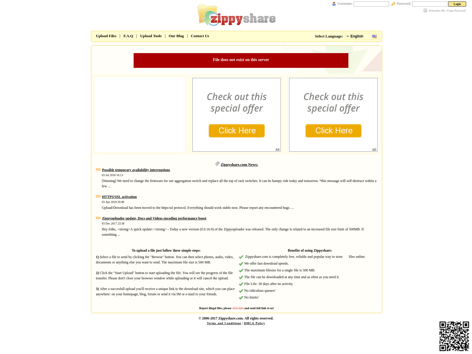 How To Download Files From Zippyshare D0wnloadfresh
